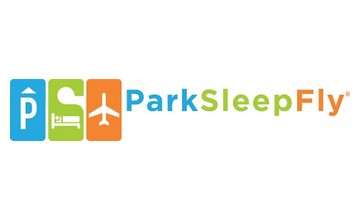Coupon Codes Parksleepfly.com