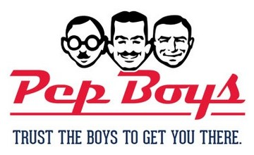 Coupon Codes Pepboys.com