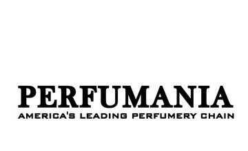 Coupon Codes Perfumania.com