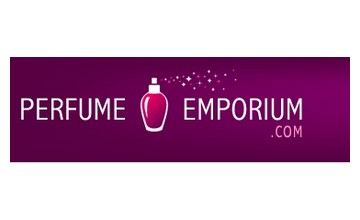 Coupon Codes Perfumeemporium.com