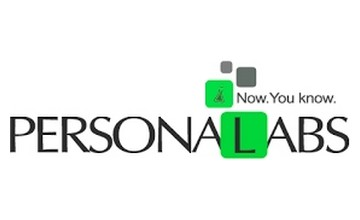 Coupon Codes Personalabs.com