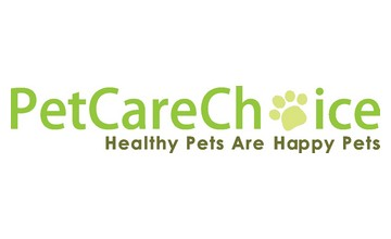 Coupon Codes Petcarechoice.com