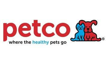 Coupon Codes Petco.com