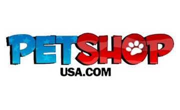 Coupon Codes Petshopusa.com