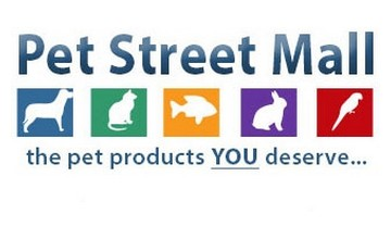 Coupon Codes Petstreetmall.com