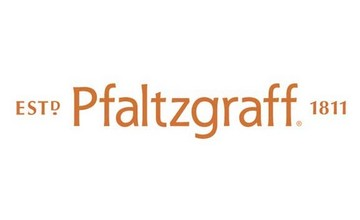Coupon Codes Pfaltzgraff.com