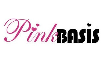 Coupon Codes Pinkbasis.com