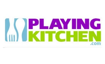 Coupon Codes Playingkitchen.com