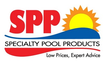 Coupon Codes Poolproducts.com