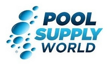 Poolsupplyworld.com