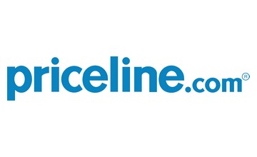 Coupon Codes Priceline.com