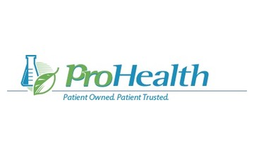 Coupon Codes Prohealth.com