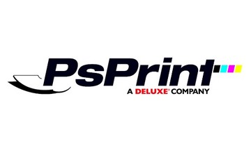 Coupon Codes Psprint.com