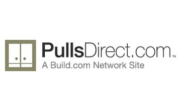 Coupon Codes Pullsdirect.com