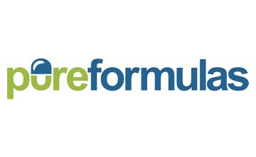 Coupon Codes Pureformulas.com
