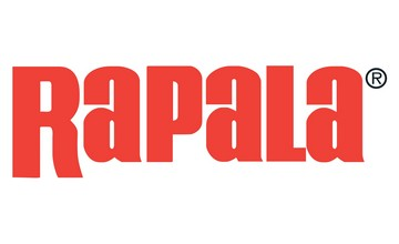 Coupon Codes Rapala.com