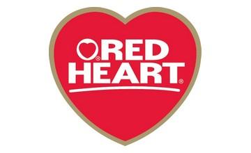 Redheart.com