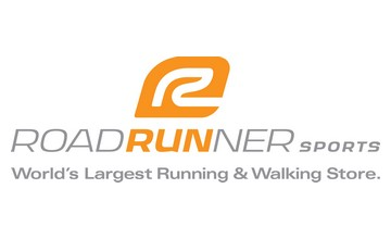 Coupon Codes Roadrunnersports.com