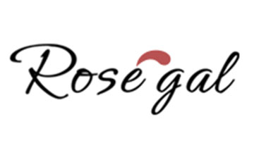 Coupon Codes Rosegal.com