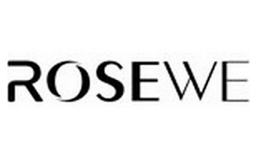 Coupon Codes Rosewe.com