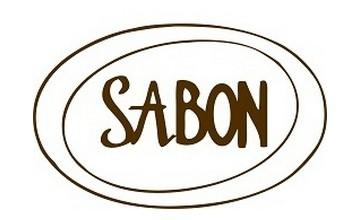 Sabonnyc.com