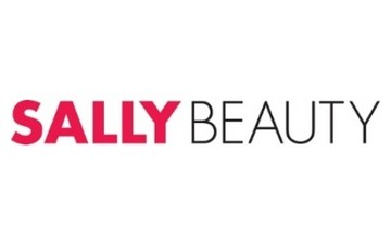 Coupon Codes Sallybeauty.com