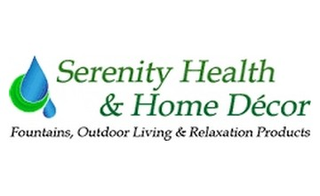 Coupon Codes Serenityhealth.com
