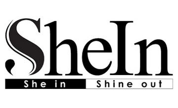 Coupon Codes Shein.com