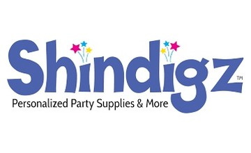 Coupon Codes Shindigz.com
