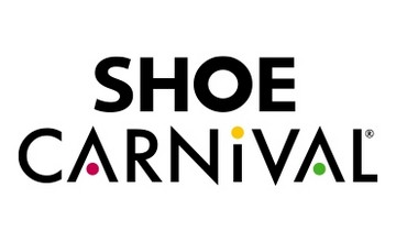 Coupon Codes Shoecarnival.com