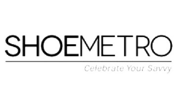 Coupon Codes Shoemetro.com