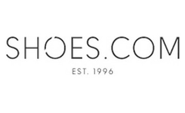 Coupon Codes Shoes.com