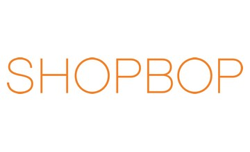 Coupon Codes Shopbop.com