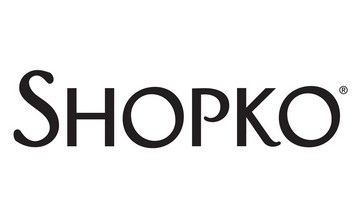 Coupon Codes Shopko.com