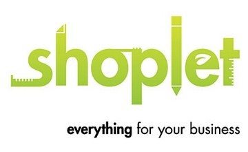Coupon Codes Shoplet.com