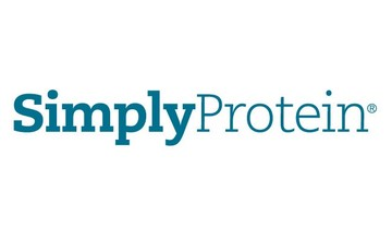 Coupon Codes Simplyprotein.com