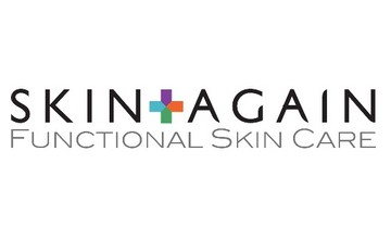 Coupon Codes Skinagain.com