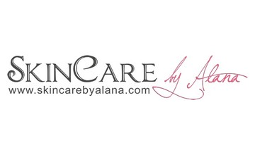 Coupon Codes Skincarebyalana.com
