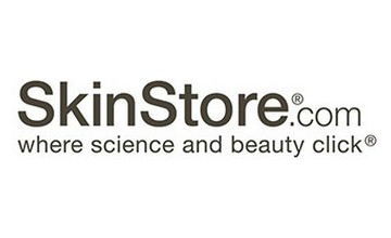 Coupon Codes Skinstore.com