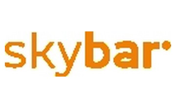 Coupon Codes Skybarhome.com
