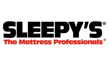 Coupon Codes Sleepys.com