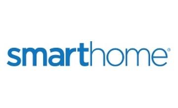 Coupon Codes Smarthome.com