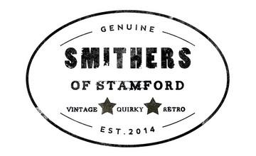 Smithersofstamford.com