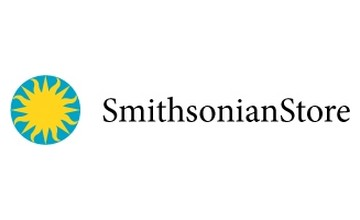 Coupon Codes Smithsonianstore.com
