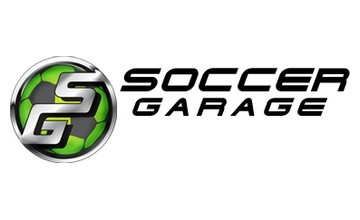 Coupon Codes Soccergarage.com