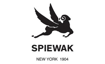 Coupon Codes Spiewak1904.com