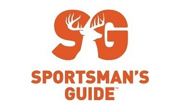Coupon Codes Sportsmansguide.com