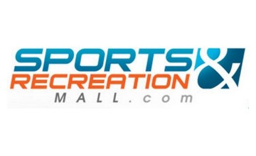 Coupon Codes Sportsrecreationmall.com