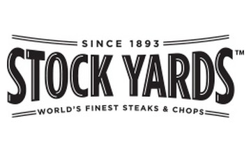 Coupon Codes Stockyards.com