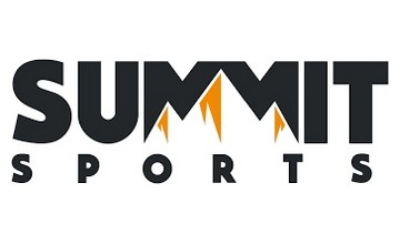 Coupon Codes Summitsports.com